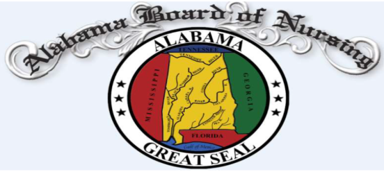 Alabama Nursing Board - Drug Rehab Lawyer