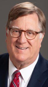 Birmingham AL DUI Lawyer Mark Polson